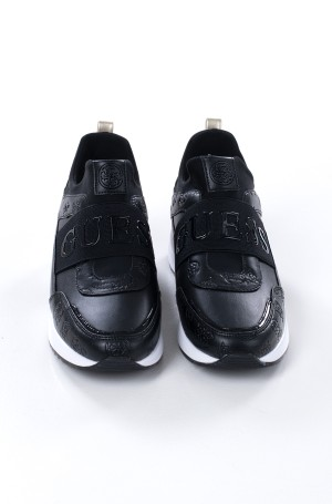 Casual shoes FL6MYI PEL12-2