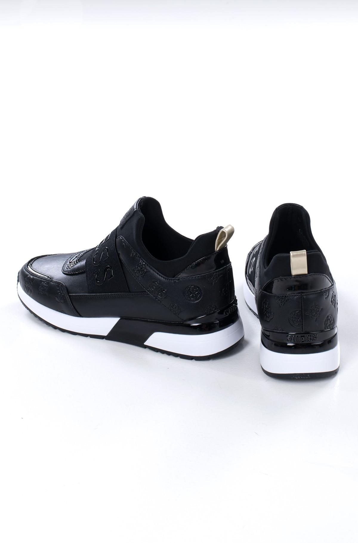Casual shoes FL6MYI PEL12-full-1
