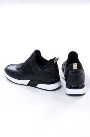 Casual shoes FL6MYI PEL12-1