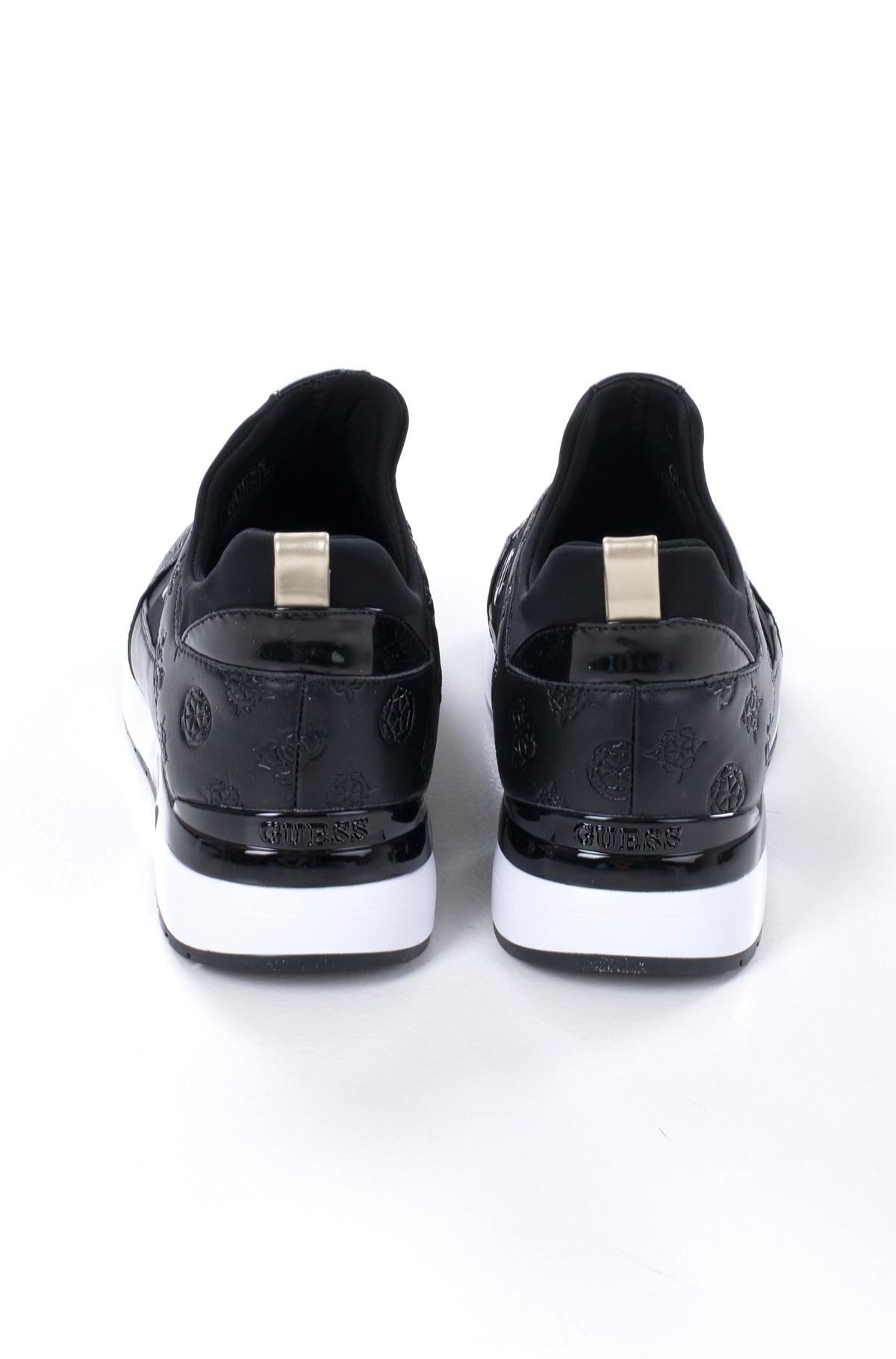 Casual shoes FL6MYI PEL12-full-3