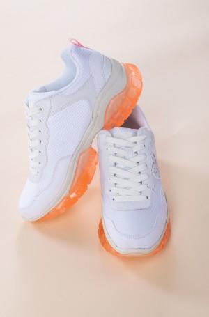 Vabaaja jalanõud FL6DRE ELE12-1