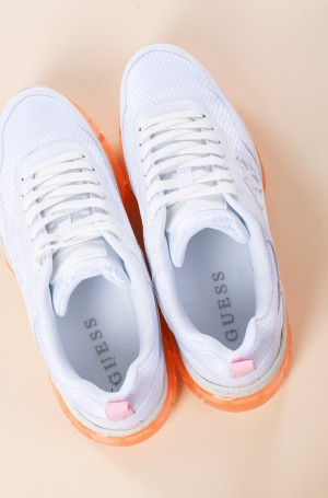 Vabaaja jalanõud FL6DRE ELE12-3