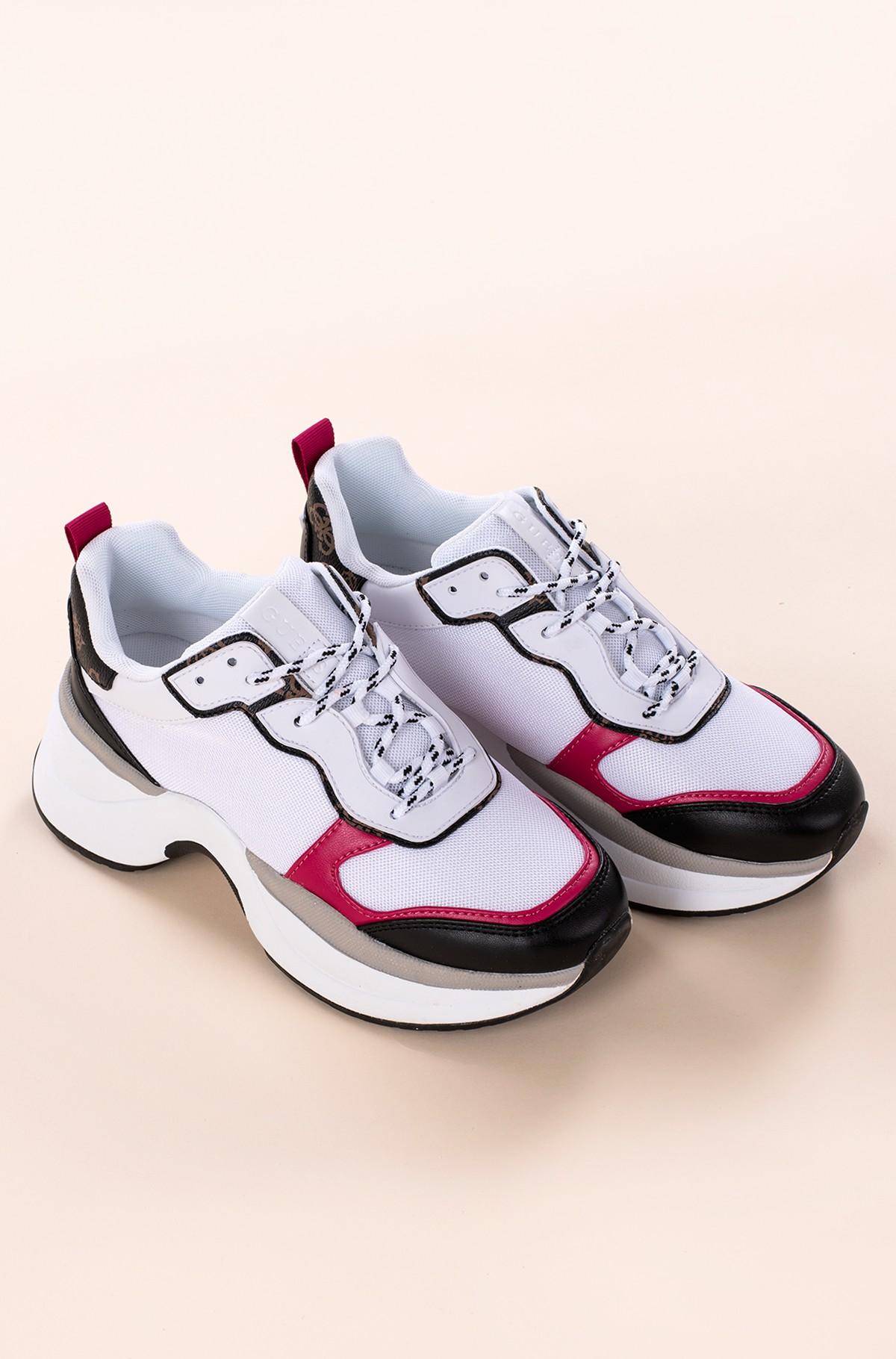 Casual shoes FL5JN2 FAB12-full-2