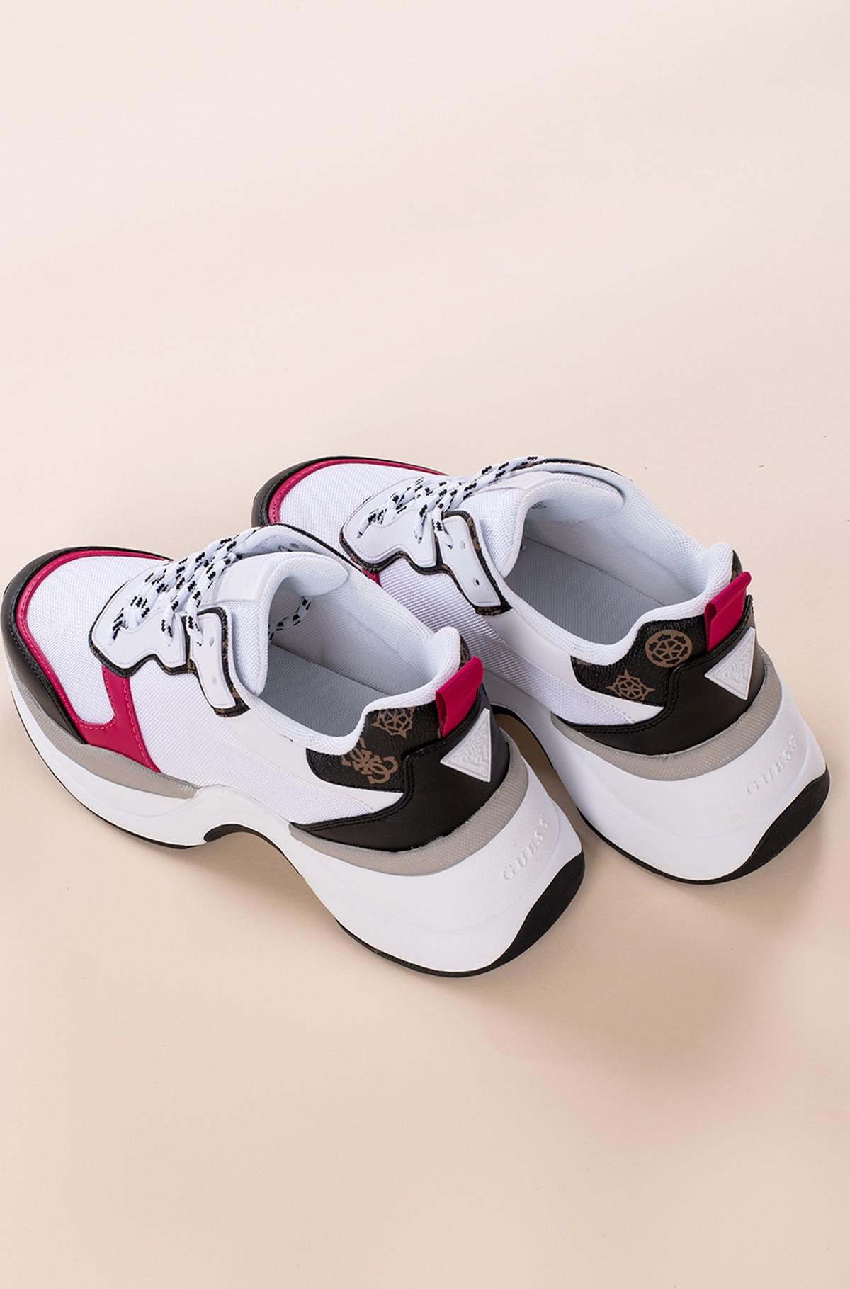 Casual shoes FL5JN2 FAB12-full-3