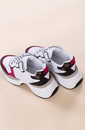 Casual shoes FL5JN2 FAB12-3