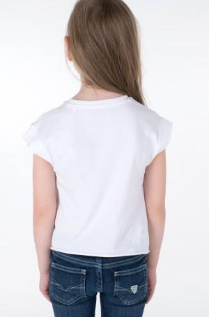 Bērnu T-krekls K1GI23 K6YW1-3