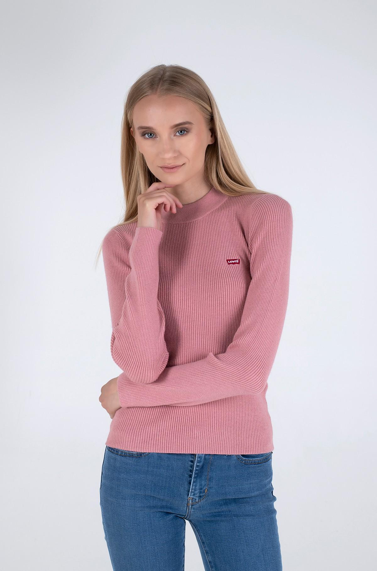 Knitwear 219670003-full-1