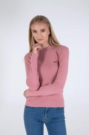 Knitwear 219670003-1