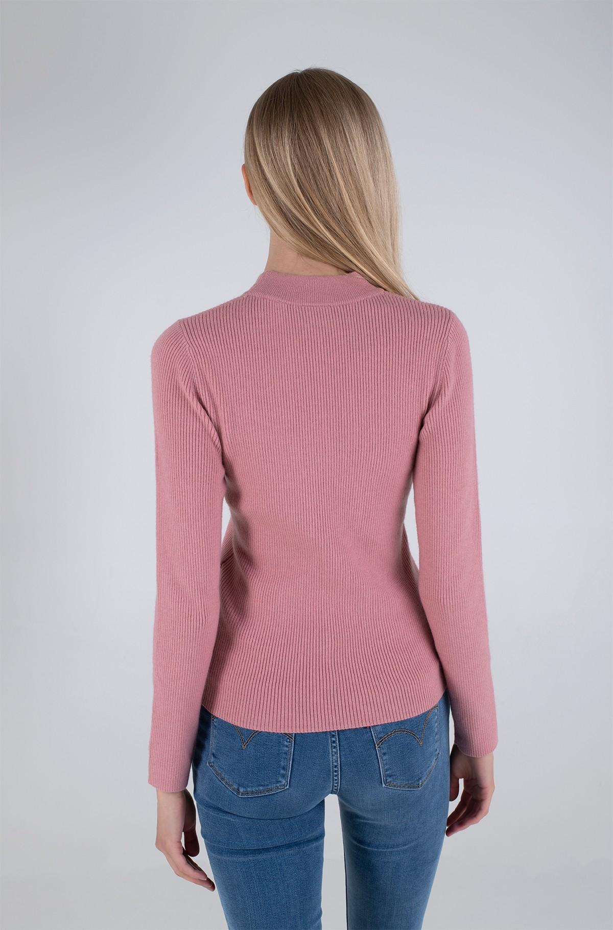 Knitwear 219670003-full-2