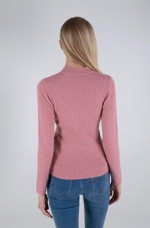 Knitwear 219670003-2