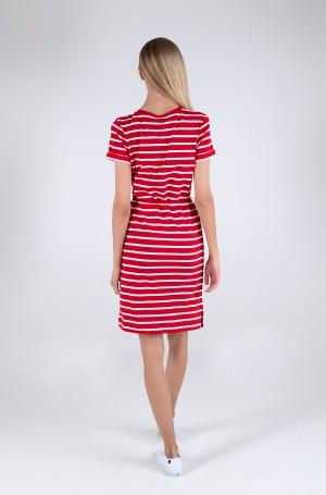 Dress ABO REGULAR T-SHIRT DRESS-2