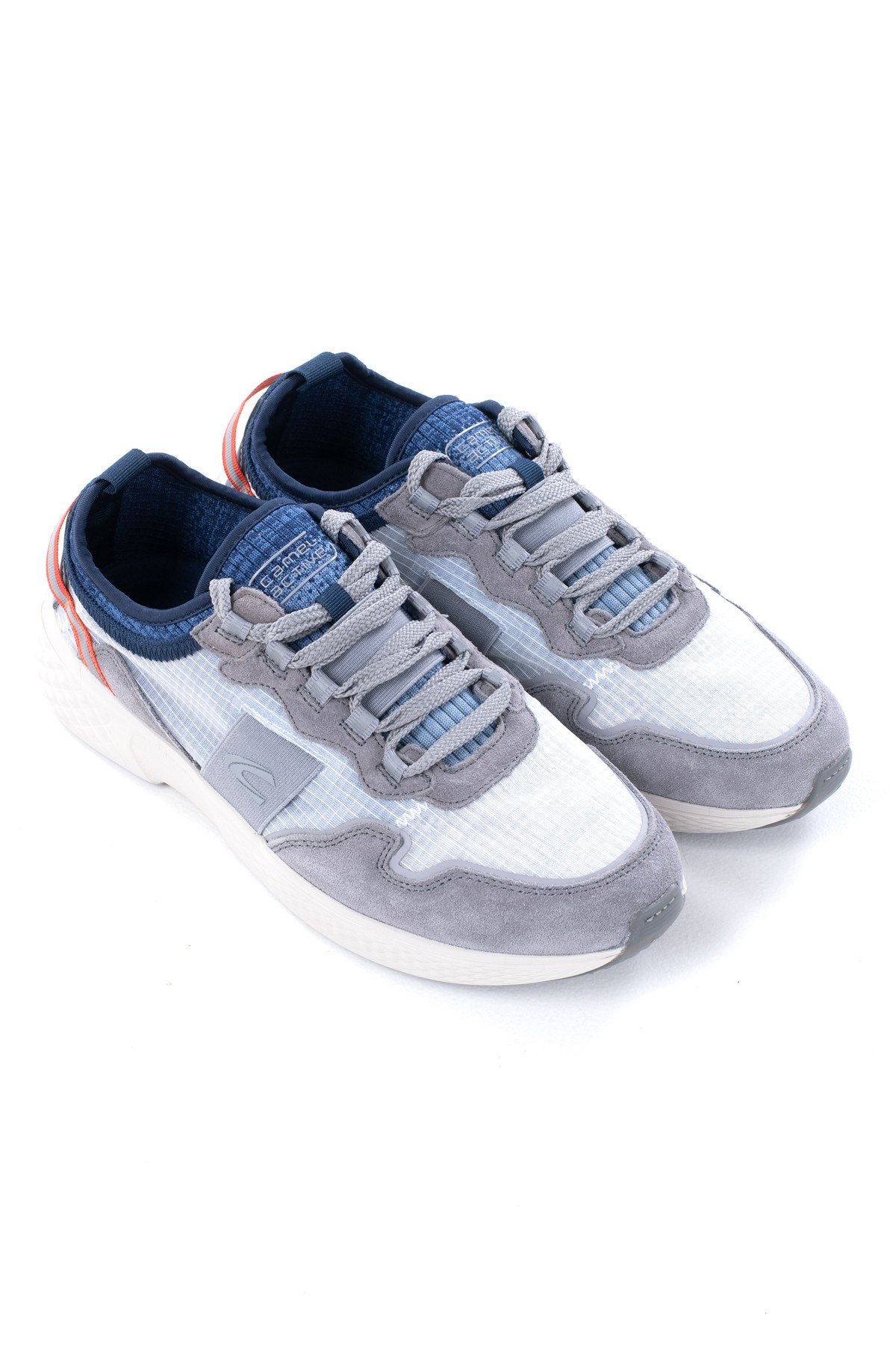 Footwear 22238807-full-1