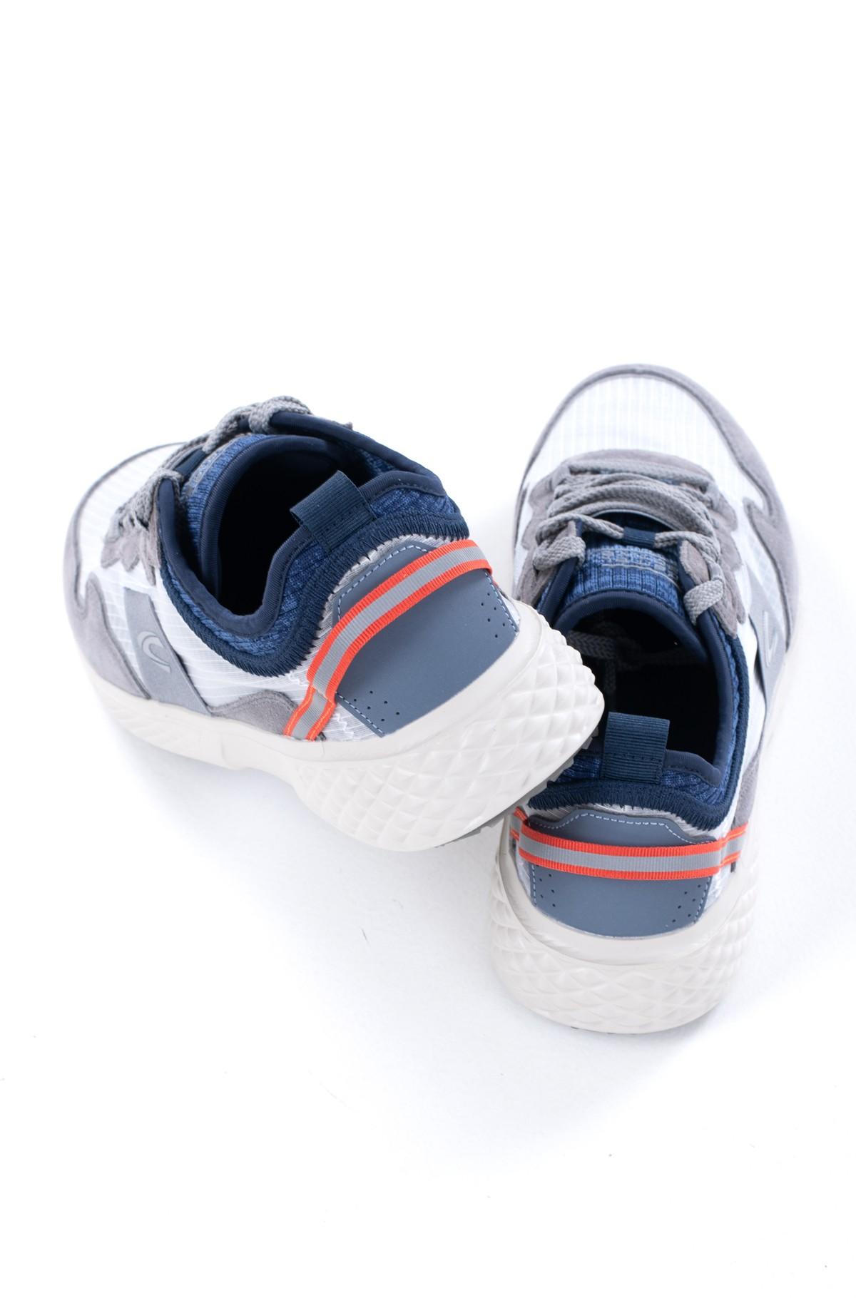 Footwear 22238807-full-2