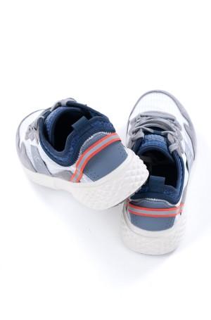 Footwear 22238807-2