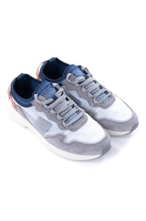 Footwear 22238807-3