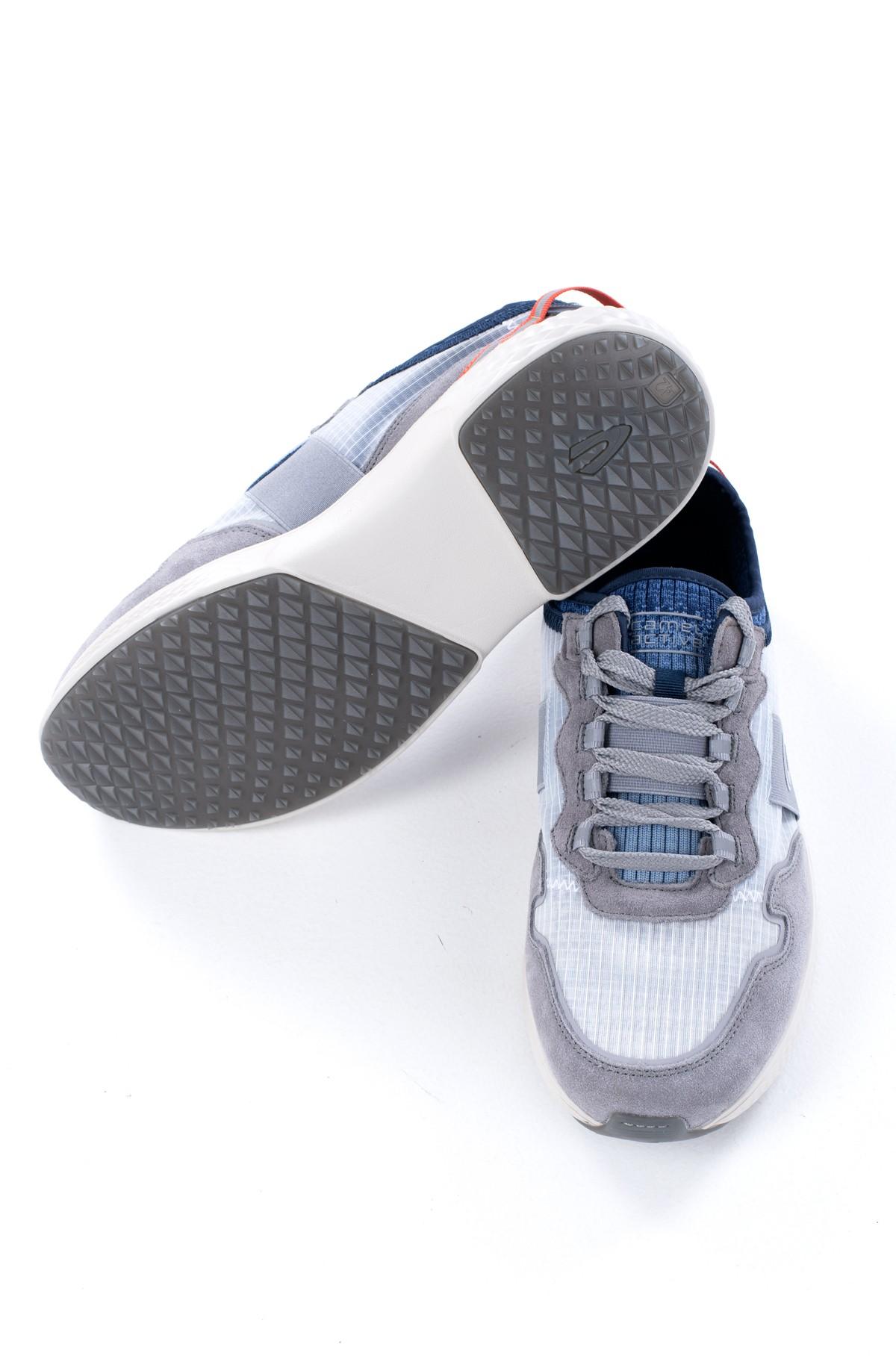 Footwear 22238807-full-4