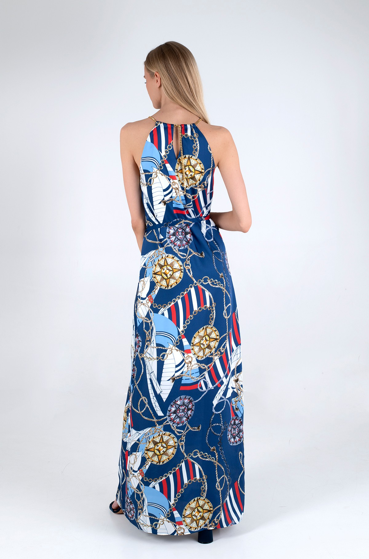 Suknelė ELVIIRA-full-2