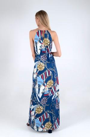 Suknelė ELVIIRA-2