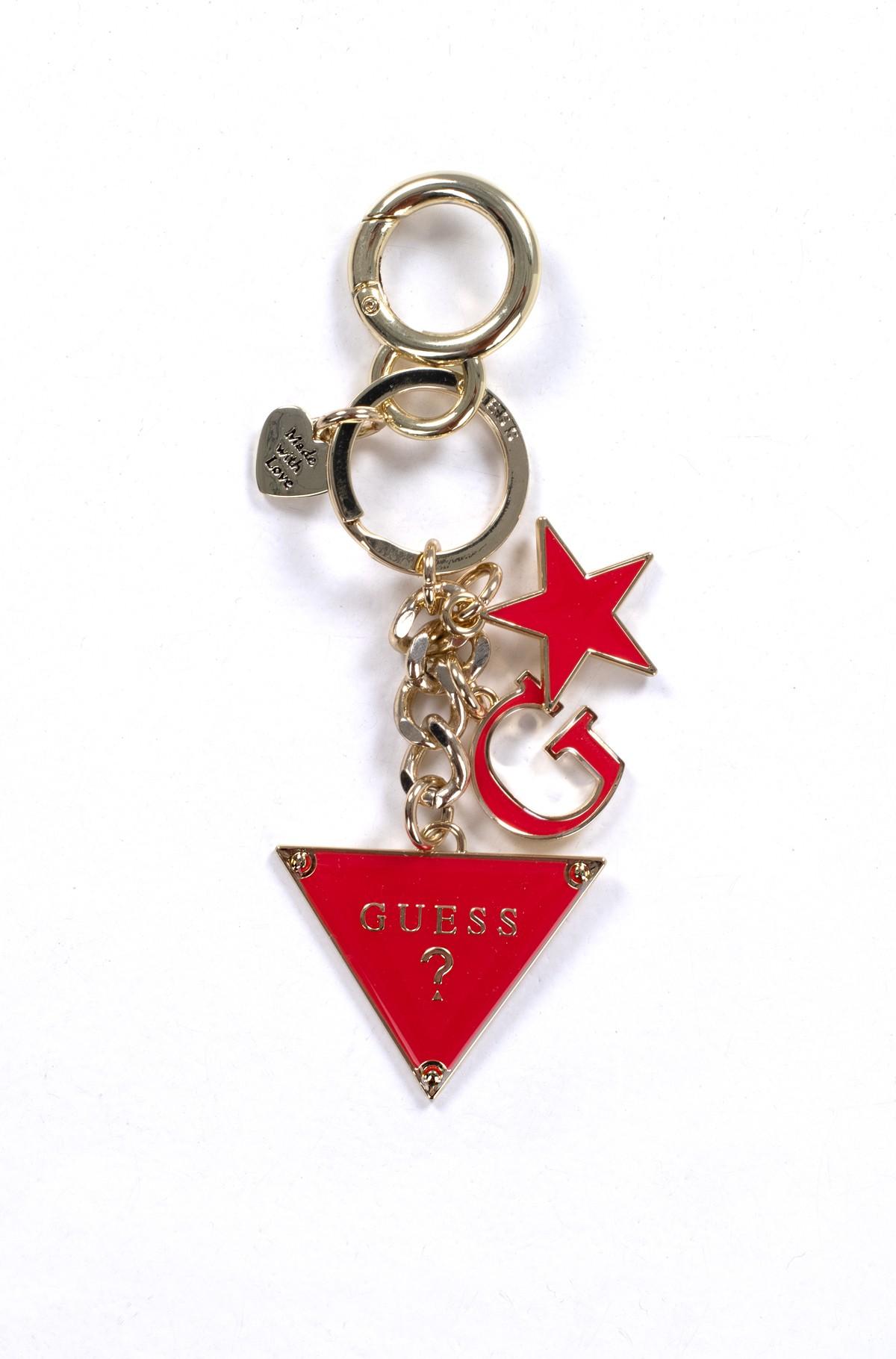 Key chain RW7374 P0401-full-1