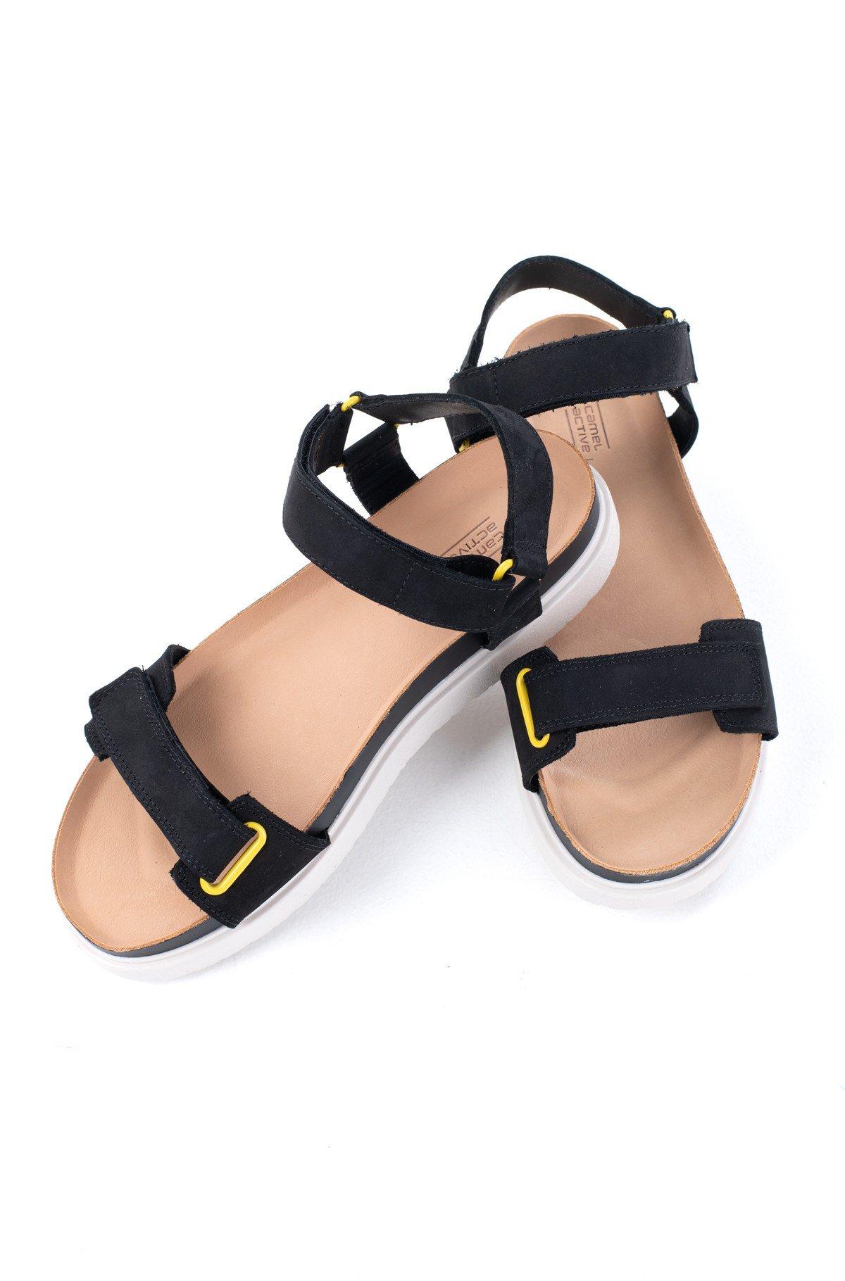 Sandalai 22104868-full-1