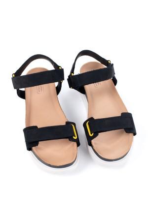 Sandalai 22104868-2