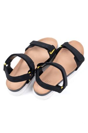 Sandalai 22104868-3