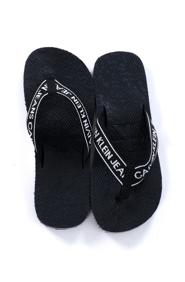 BEACH SANDAL INSTITUTIONAL PES-hover
