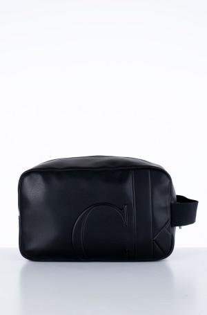 Toiletry bag WASHBAG K50K507068-1