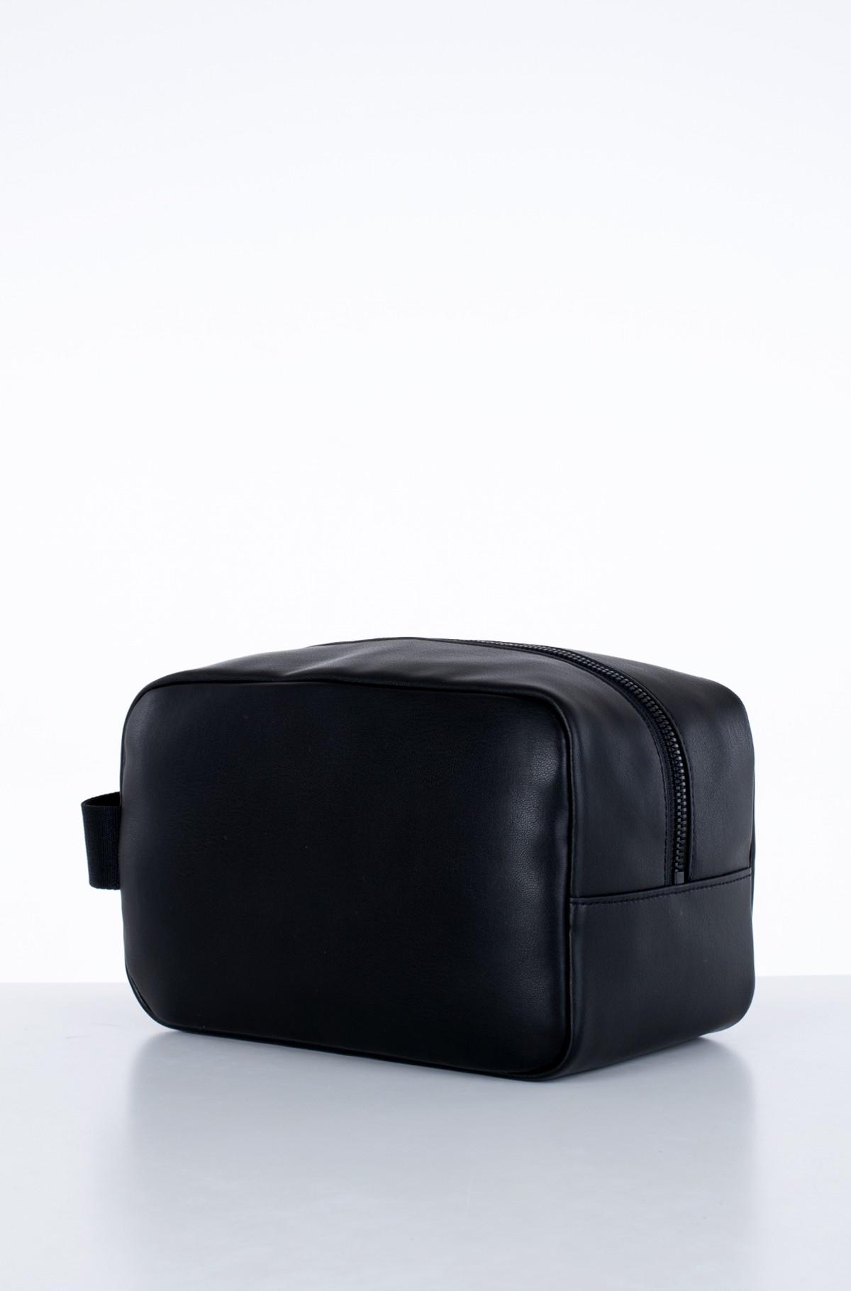Toiletry bag WASHBAG K50K507068-full-2