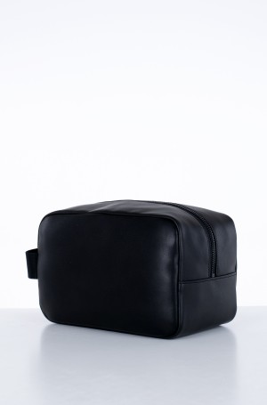 Toiletry bag WASHBAG K50K507068-2