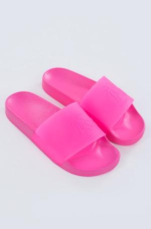 Flip-flops E1GZ03 BB00F-1
