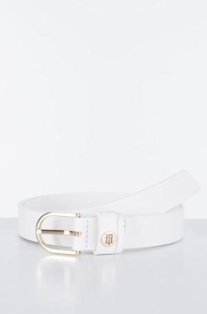 Belt CLASSIC BELT 2.5-1
