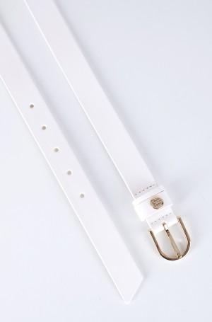 Belt CLASSIC BELT 2.5-2