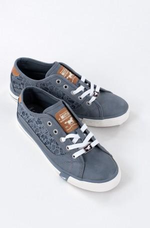 Brīvā laika apavi 1146303-3