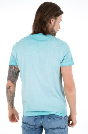Marškinėliai WEST SIR/PM504032-2