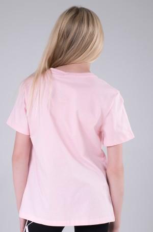 Bērnu T-krekls MONOGRAM LOGO T-SHIRT-2
