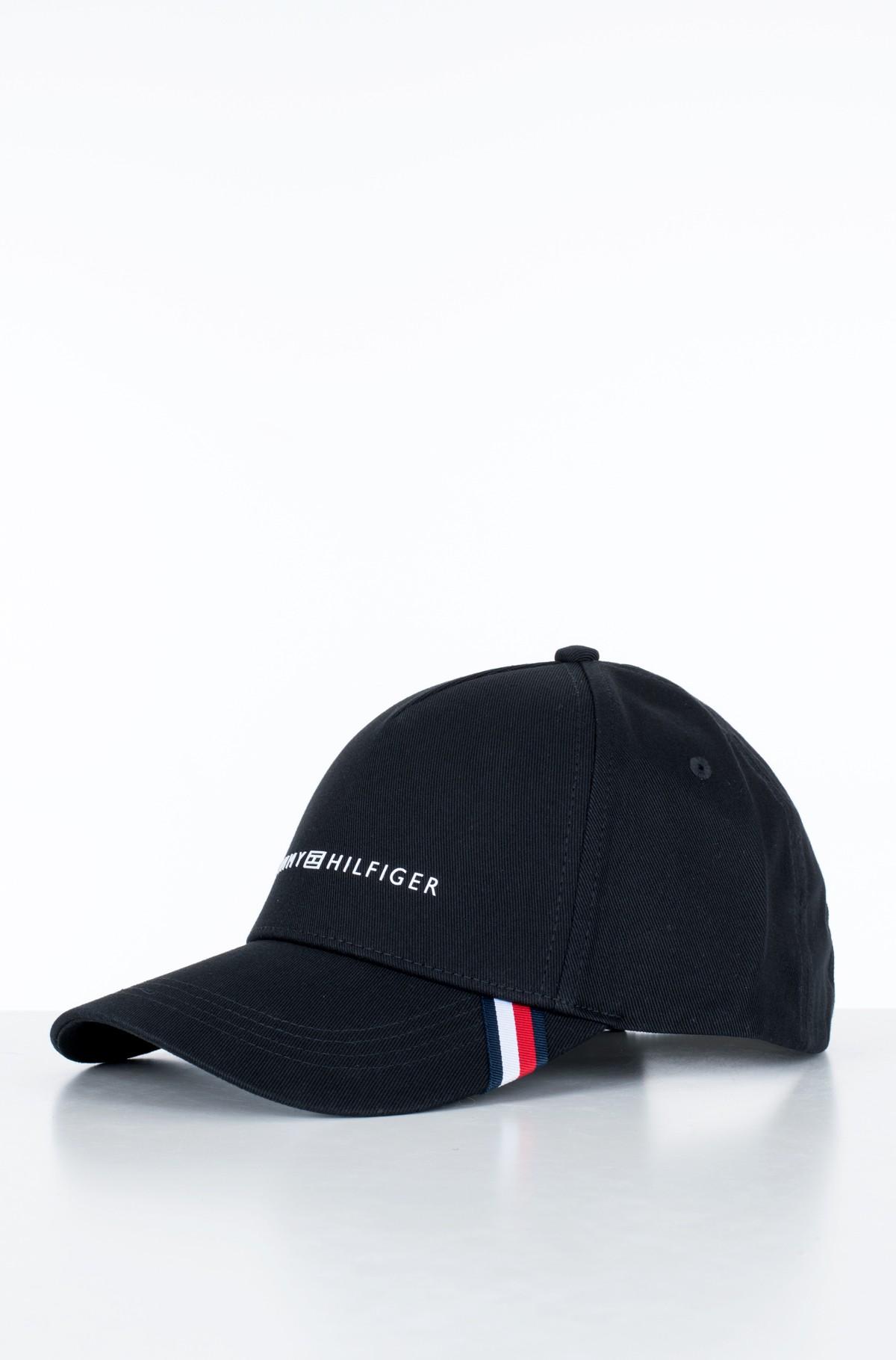 Kepurė su snapeliu  UPTOWN CAP-full-2