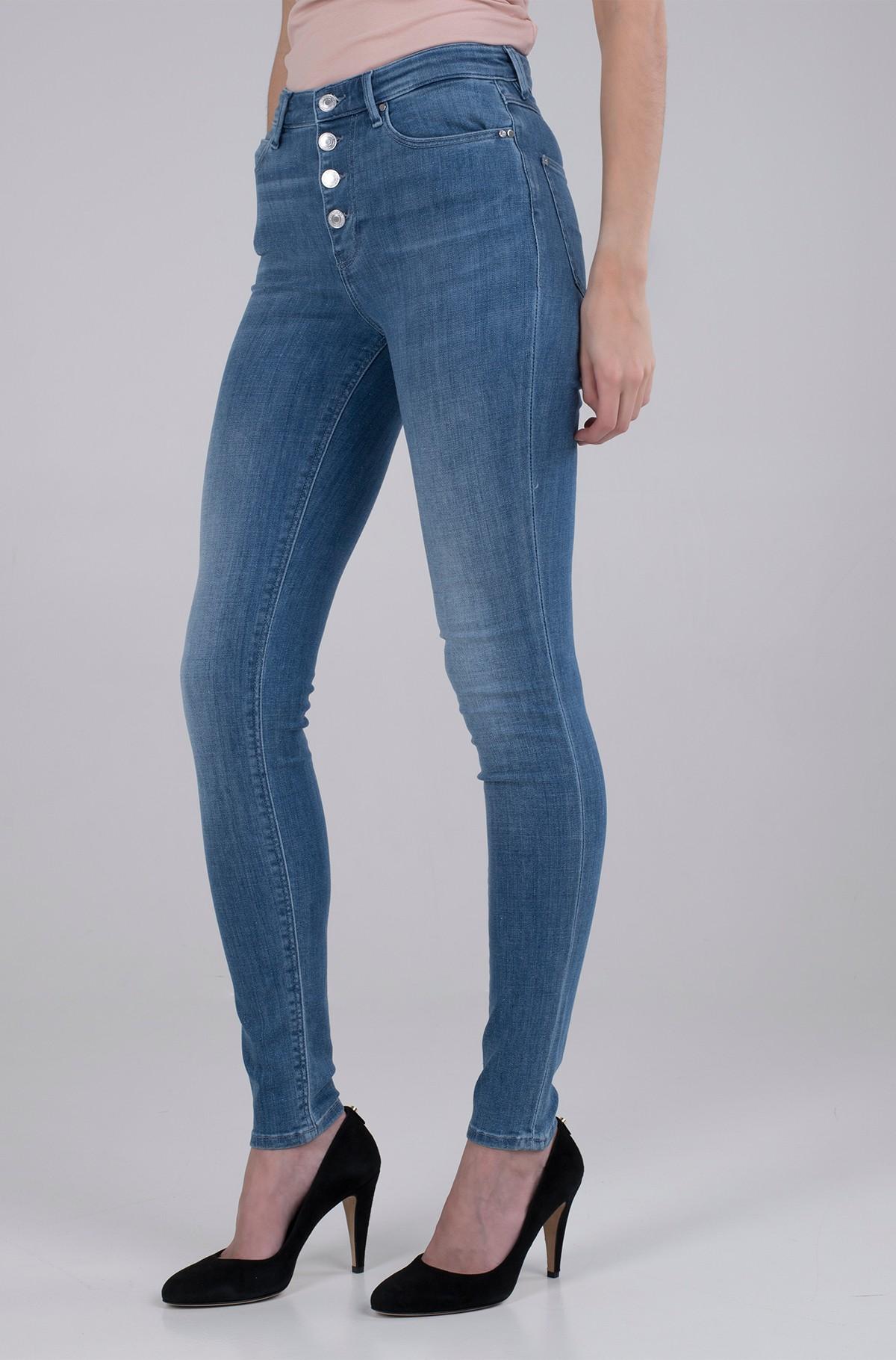 Jeans W1RA28 D4AK4-full-1