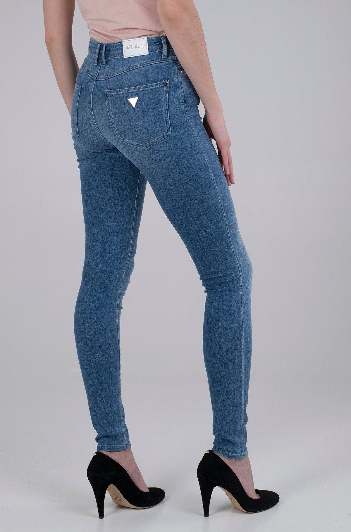 Jeans W1RA28 D4AK4-full-3