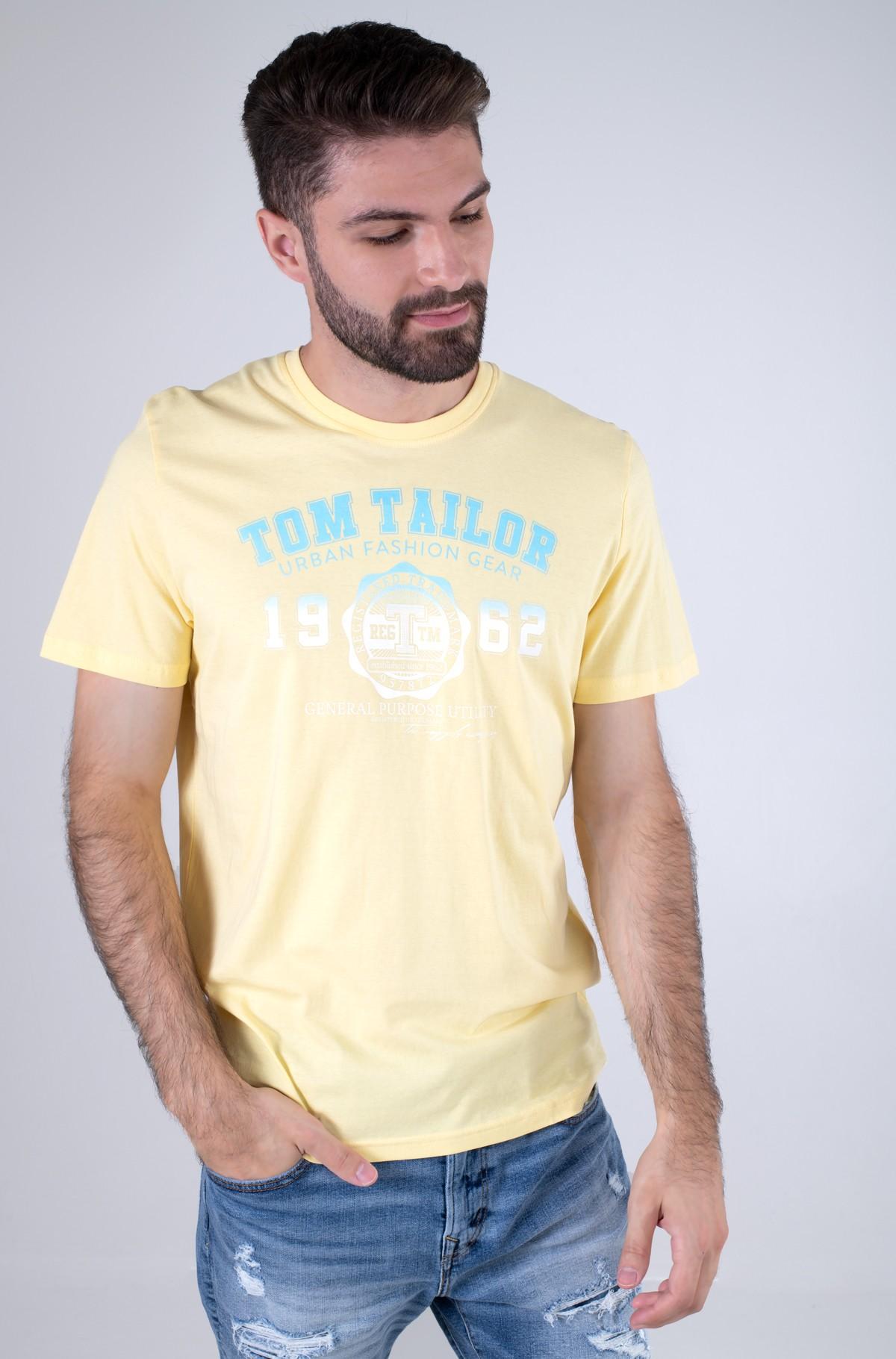 T-shirt 1027028-full-1