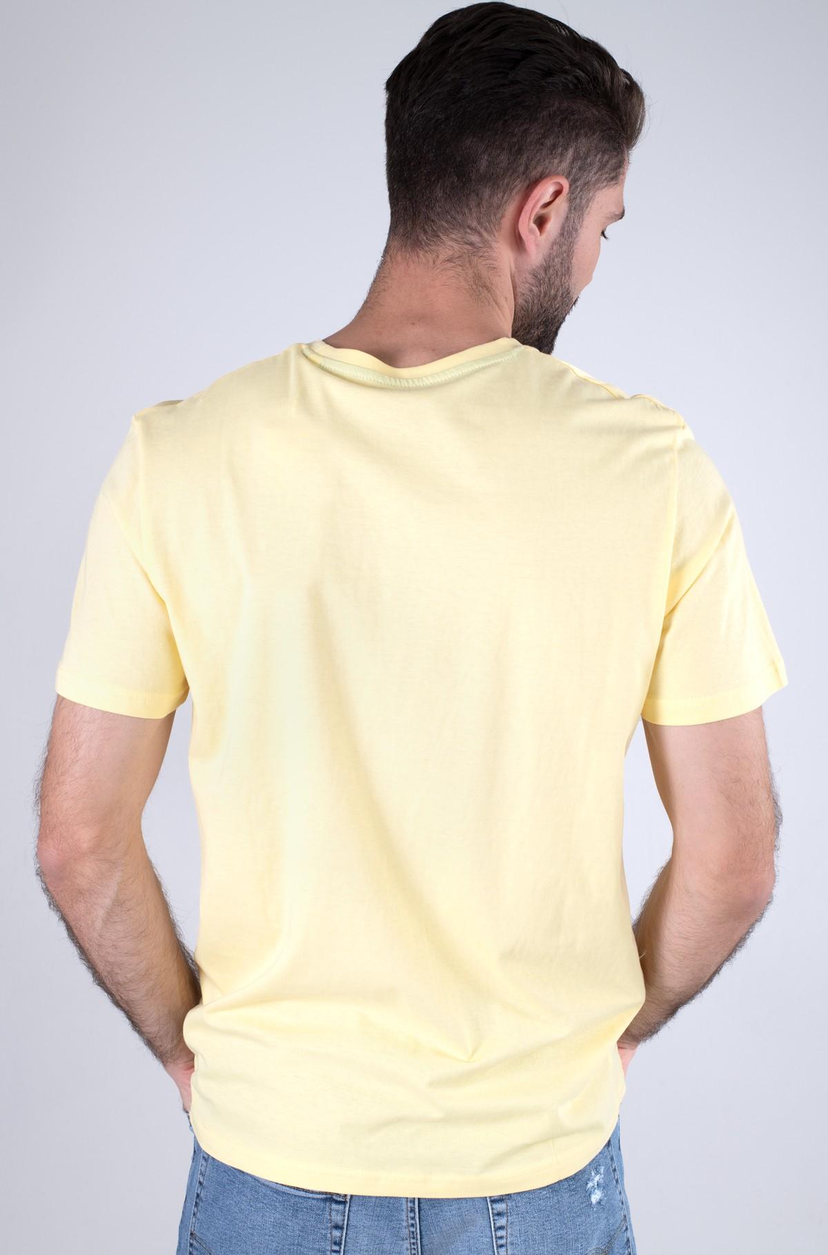 T-shirt 1027028-full-2