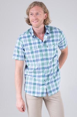 Marškiniai su trumpomis rankovėmis 409236/5S23-2