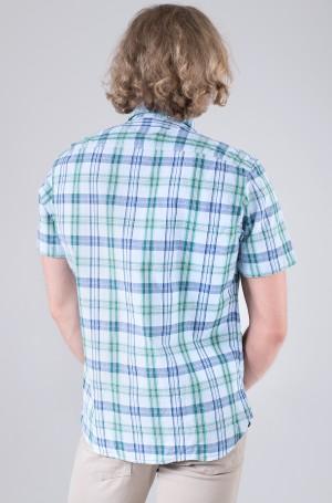 Marškiniai su trumpomis rankovėmis 409236/5S23-3