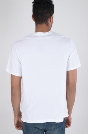 T-krekls 161430136-2