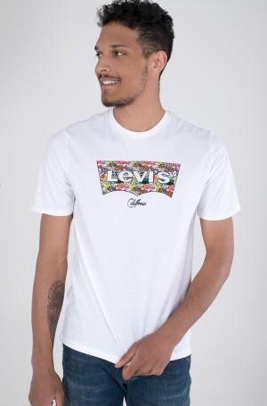 Marškinėliai 224890318-2