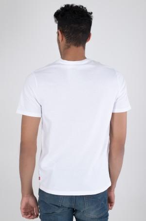 Marškinėliai 224890318-3