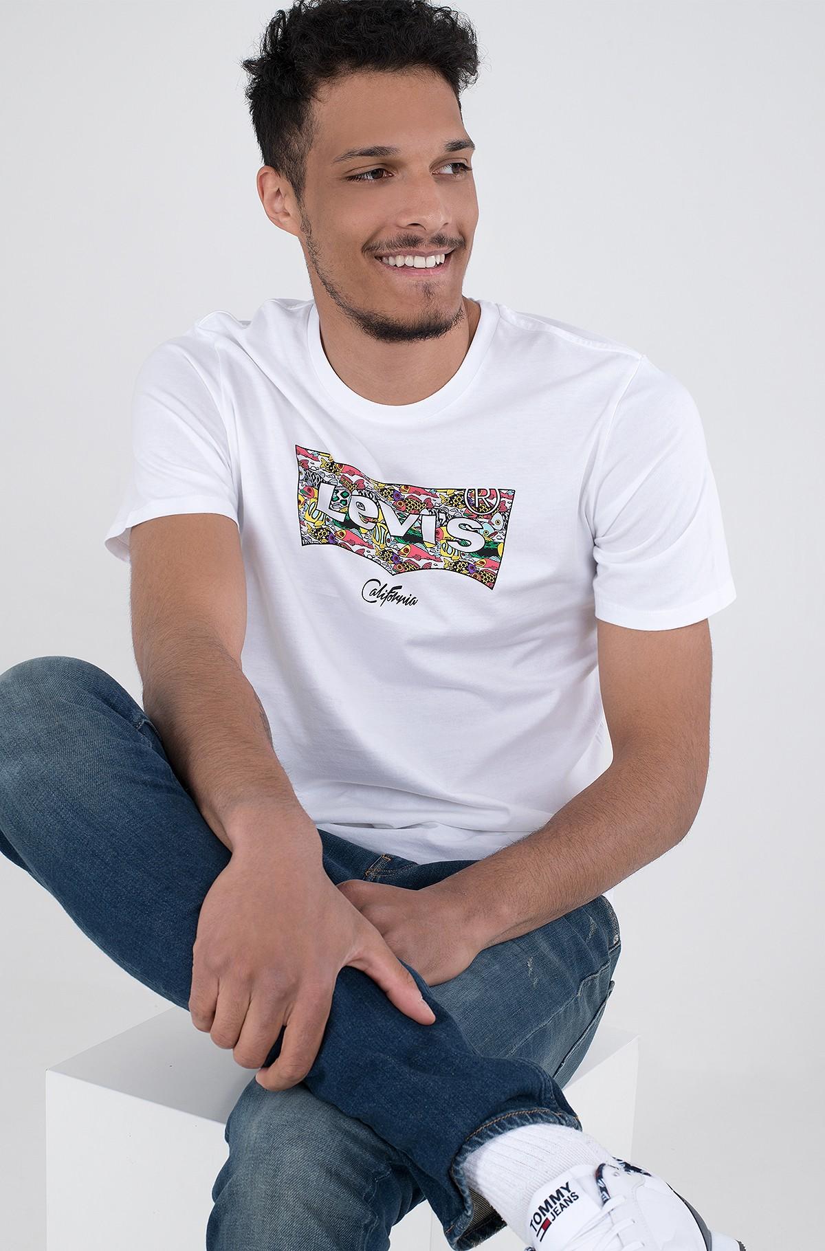 Marškinėliai 224890318-full-1