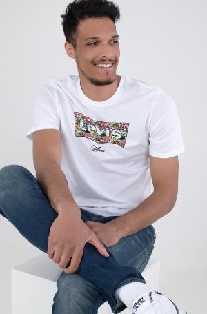 Marškinėliai 224890318-1