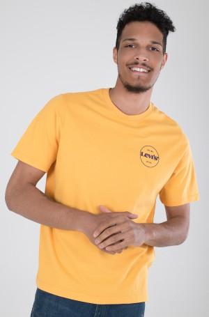 Marškinėliai 161430107-1