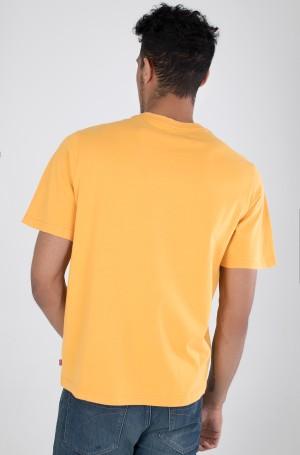 Marškinėliai 161430107-2